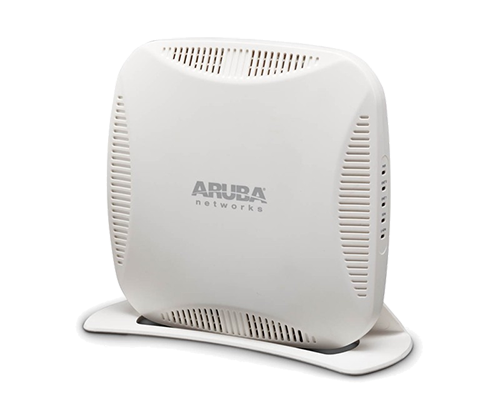 Aruba Remote RAP-109