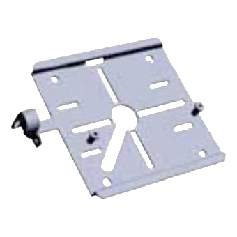 Ruckus 902-0108-0000 mounting bracket glam-left