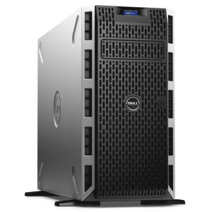 dell poweredge t430 glam right